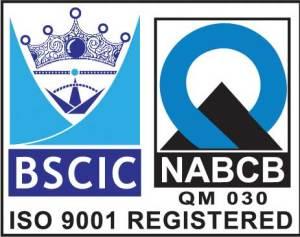 BSCIC_NABCB_LOGO